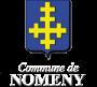 Commune de Nomeny